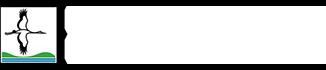 Nationalpark Service Müritz Logo